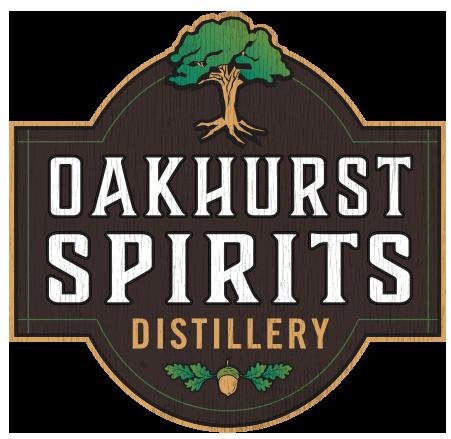 Oakhurst Spirits